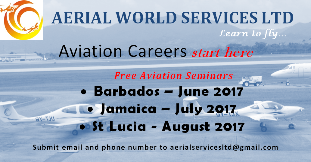 Aviation Seminars