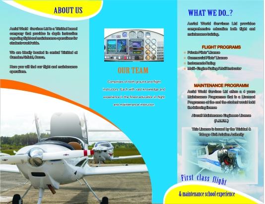 AWSL Brochure 2 (1)